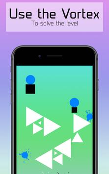 ∞ Vortex Puzzles: Physics Puzzles for Smart People screenshot 7