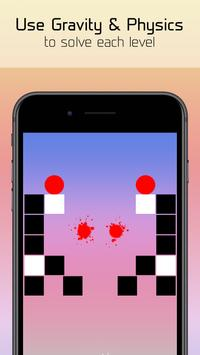 ∞ Vortex Puzzles: Physics Puzzles for Smart People screenshot 6