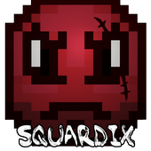 Square of War: Squardix icon