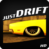 Just Drift icon
