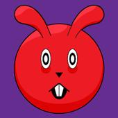 Virucide icon