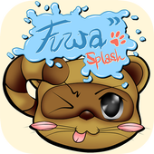 Fuwa Fuwa Splash icon