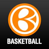 World of Basketball icon