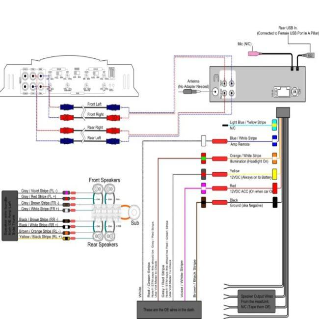 European Car Stereo Wiring Diagrams for Android - APK Download on jvc kd avx1 wiring-diagram, jvc headunit wiring-diagram, jvc harness diagram,