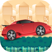 Game android Euro Sport Cars APK new 2017 best