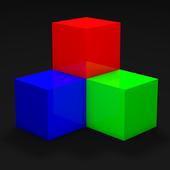 3Draw icon