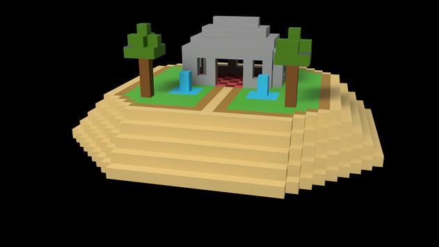 3Draw apk screenshot