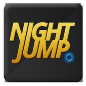 Night Jump icon