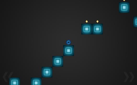 Night Jump apk screenshot