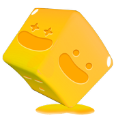 Jelly Cube - Puzzle Game icon