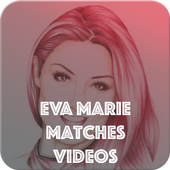 Eva Marie Matches icon