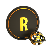 ROLLY Reloaded icon