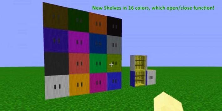 FRSM Mod for Minecraft APK Download - Free Books & Reference APP for ...