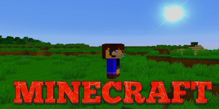 Render Player API for Minecraft for Android - APK Download