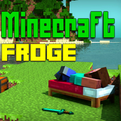 Forge Modding API Minecraft for Android - APK Download