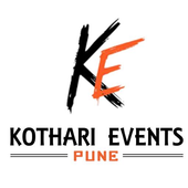 Kothari Events icon