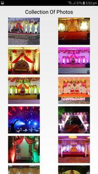 Kothari Events screenshot 2