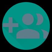 shortMeet icon