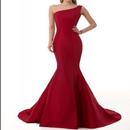 Evening Gown Ideas APK