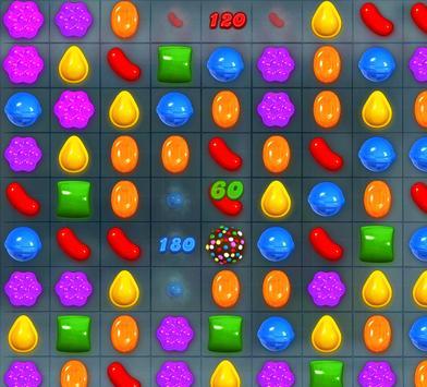 เกมส์เรียงผลไม้ screenshot 1