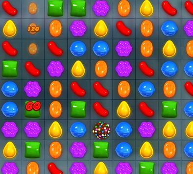 เกมส์เรียงผลไม้ screenshot 2