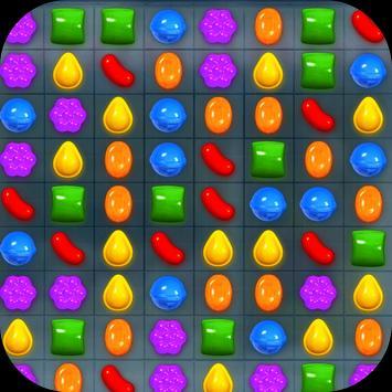 เกมส์เรียงผลไม้ screenshot 6