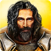 Drakenlords – Magic Duels Trading Card Game TCG icon