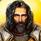 Drakenlords icon