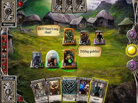 Drakenlords screenshot 15