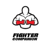 Fighter Companion icon