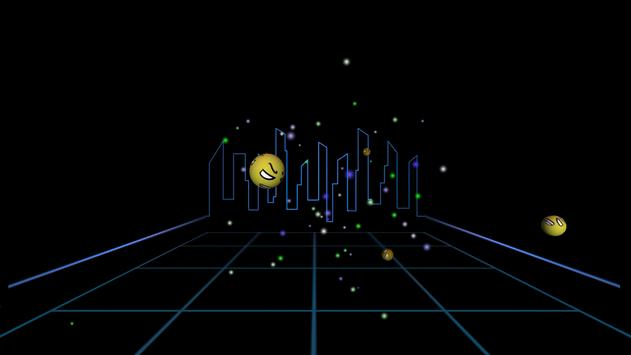 R-Ball Free apk screenshot