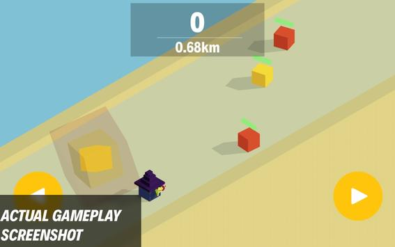 Win Dem Fight apk screenshot