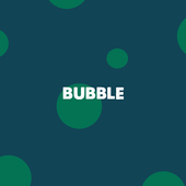 Bubble Splash icon