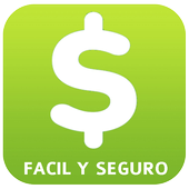 Exchanger Peru Bitcoin Paypal icon