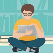 Exam Preparation All Type Of Exams icon