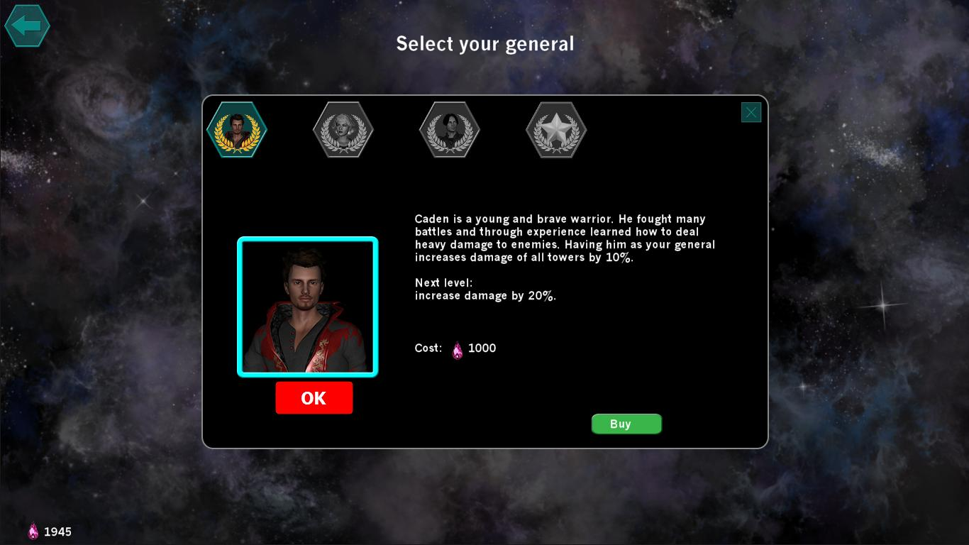 Redshift for Android - APK Download