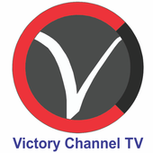 VICTORY Channel TV icon