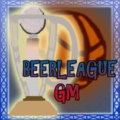 BeerLeague GM icon