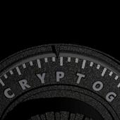 Cryptogram Crack icon