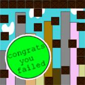 Dodge Blockz icon