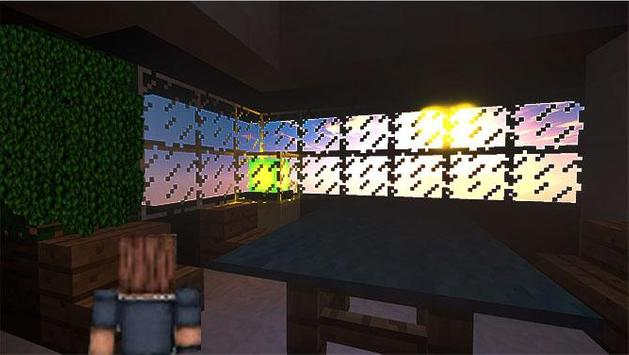 Exploration Block Craft screenshot 15