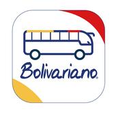 Expreso Bolivariano icon
