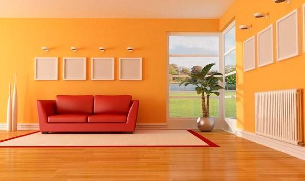 Interior Exterior Paint Ideas screenshot 15