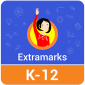 Extramarks – The Learning App आइकन