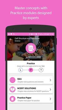Extramarks – The Learning App स्क्रीनशॉट 3
