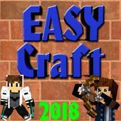 Extreme Easy Craft Exploration icon