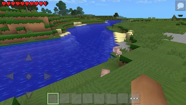 Extreme Easy Craft Exploration screenshot 2