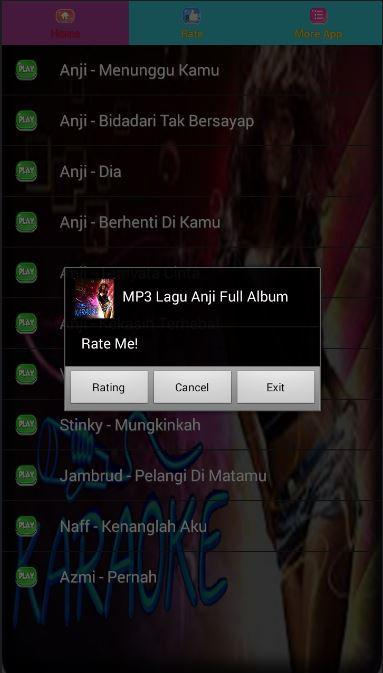 download mp3 anji tentang rasa