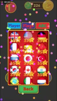 Color Ball Challenge screenshot 3