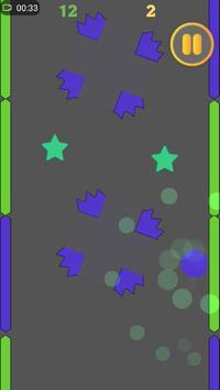 Color Ball Challenge screenshot 1